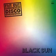Black Sun (2枚組アナログレコード)