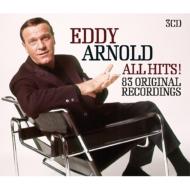 All Hits! 83 Original Recordings (3CD)