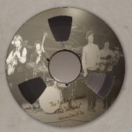 Sessions Vol 1 (10インチアナログレコード)