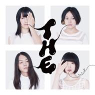 T H E (アナログレコード)