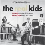 1974 Demos / 1977 Demos (アナログレコード)