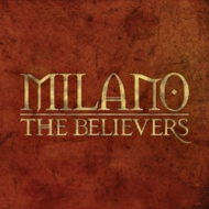 Believers (2枚組アナログレコード)