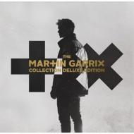 Martin Garrix Collection: Deluxe Edition