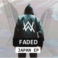 Faded Japan EP