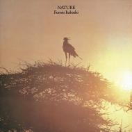 Nature 【1000枚限定】(アナログレコード)