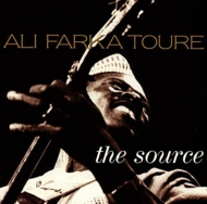 Source (2枚組/180グラム重量盤レコード)