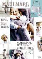 MARLMARL BrandBook 2018
