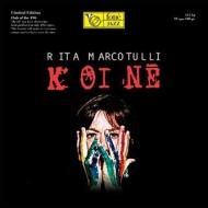 Koine  (180グラム重量盤レコード)