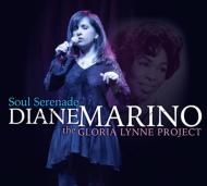 Soul Serenade: The Gloria Lynne Project