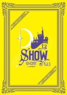 DなSHOW Vol.1 (2DVD)