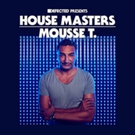 House Masters -Mousse T.