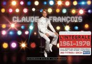 Les Integales (Best Of Box Set)