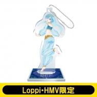 アクリルスタンドキーホルダー(レム)/ Re:ゼロから始める異世界生活【Loppi・HMV限定】