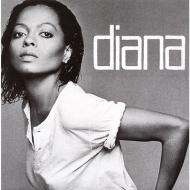 Diana (Chic Album)