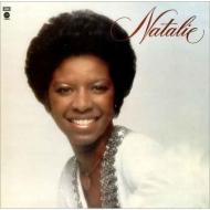 Natalie: 微笑 ほほえみ