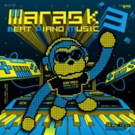 Beat Piano Music 3