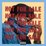 HMV&BOOKS onlineSmoke DZA/Not For Sale