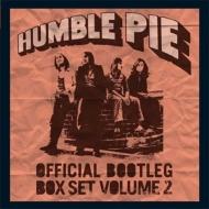 Official Bootleg Box Set Vol.2 (5CD)(国内盤仕様輸入盤)