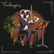 Thrillington (帯付/国内仕様輸入盤/ブラック・ヴァイナル仕様/180グラム重量盤レコード)