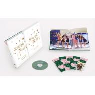 Merry & Happy MONOGRAPH [BOOK+DVD(再生不可)+GOODS]