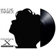 L'instant X (Maxi 45 Tours)