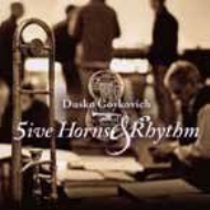 5ive Horns & Rhythm