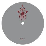 Fog / Shrine (12インチシングルレコード)