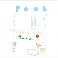 POOL 【数量限定生産】(7インチシングルレコード)