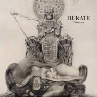 Totentanz (Book 2CD)