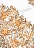 オールナイトニッポンi おしゃべやDVD Rm006「おしゃべやで乾杯」