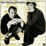 Barry Mcguire & The Doctor