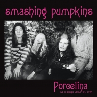 Porcelina: Live In Chicago October 12, 1995