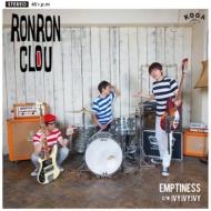 Emptiness (7インチシングルレコード)