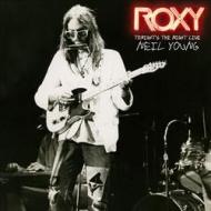 Roxy -Tonight' s The Night Live【2018 RECORD STORE DAY 限定盤】(2枚組アナログレコード)