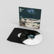 It' s A Beautiful World (Remixes)【2018 RECORD STORE DAY 限定盤】(カラーヴァイナル仕様/12インチシングルレコード)