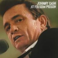 At Folsom Prison (Legacy Edition)(12inch Vinyl For Rsd)