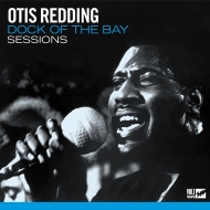 Dock Of The Bay Sessions (180グラム重量盤レコード)