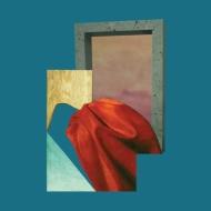 Aphelion EP (12インチシングルレコード)