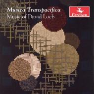 Musica Transpacifica: 酒井帥山(尺八)Shakuhachi 1979 宮田まゆみ(笙)神戸愉樹美viol Consort