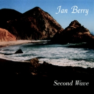 Second Wave -20th Anniversary Edition