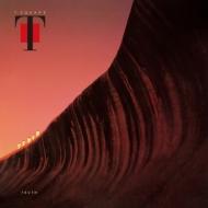 T-SQUAREデビュー40周年記念 名盤2タイトルがアナログ化