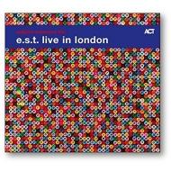 Live In London (2枚組/180グラム重量盤レコード)