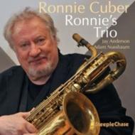 Ronnie's Trio