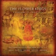 Kingdom Of Colours 2: 2004-2013 (9CD)
