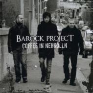 Coffee In Neukolln 【紙ジャケット/SHM-CD】