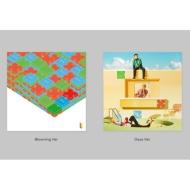 2nd Mini Album: Blooming Days (ランダムカバー・バージョン)