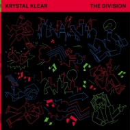 Division Ep