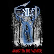 Ghost In The Winter