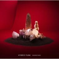 HYBRID FUNK 【Original Edition】