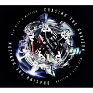 Chasing the Horizon 【初回盤】(+DVD)